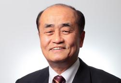 ファイナンシャルプランナー井上雅夫